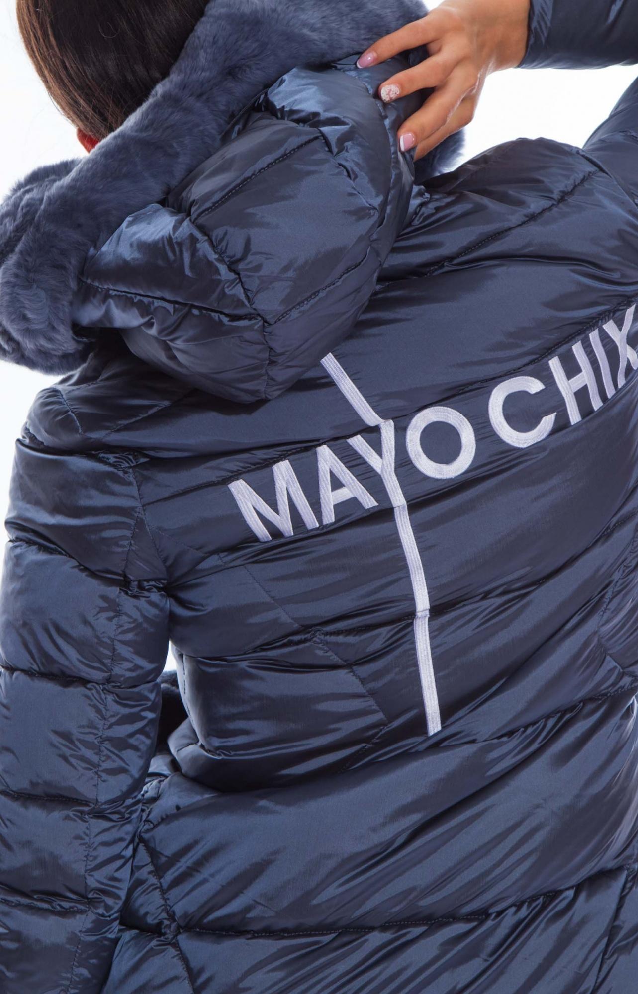 Mayo Chix kabát | Mayo Chix webshop | mayochixplaza.hu