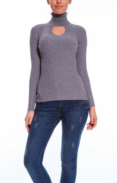Anka pulóver