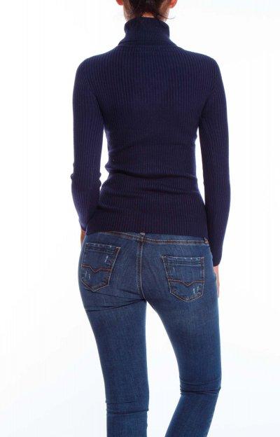Anka pullover