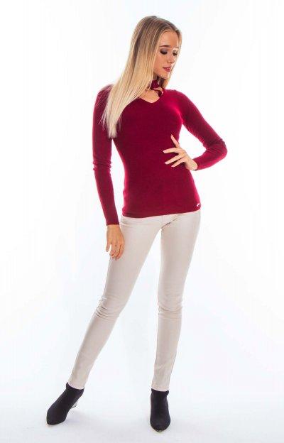 Derat pulóver