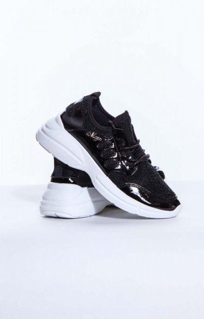 Mayo Chix cipő  9212