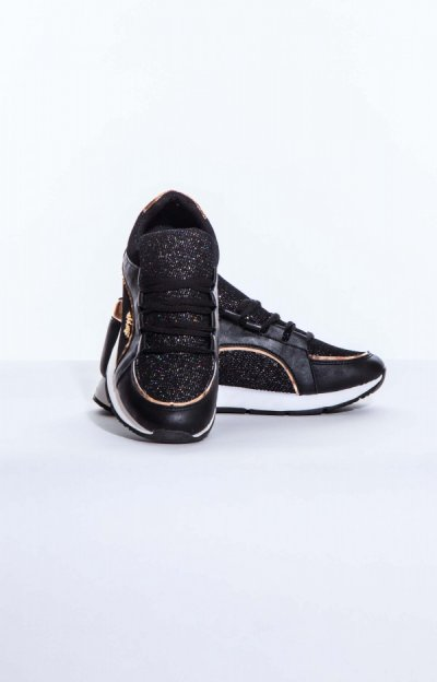 Mayo Chix cipő  9202