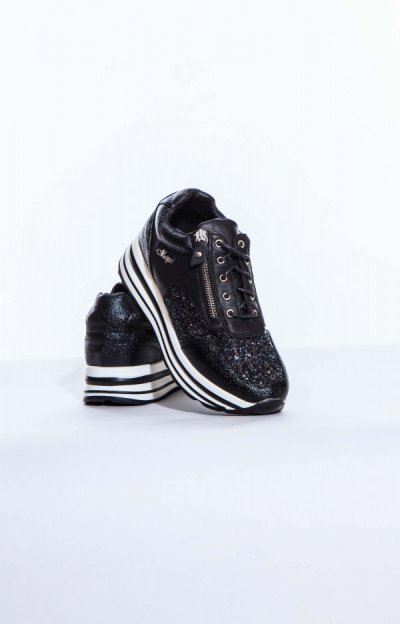 Mayo Chix cipő  T50-1