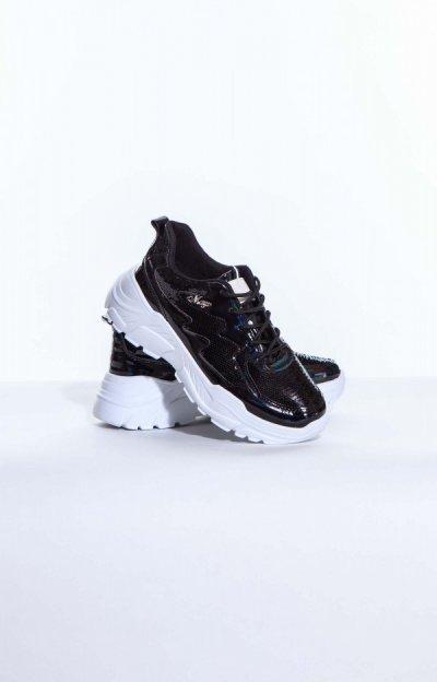 Mayo Chix cipő 9217
