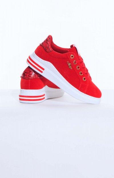 Mayo Chix cipő  9211