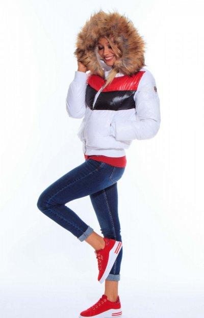 Ice dzseki