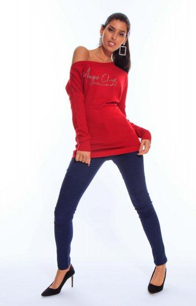 Viviana pulóver