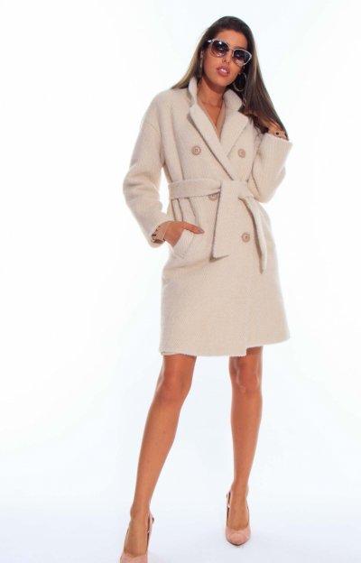 Estelle kabát