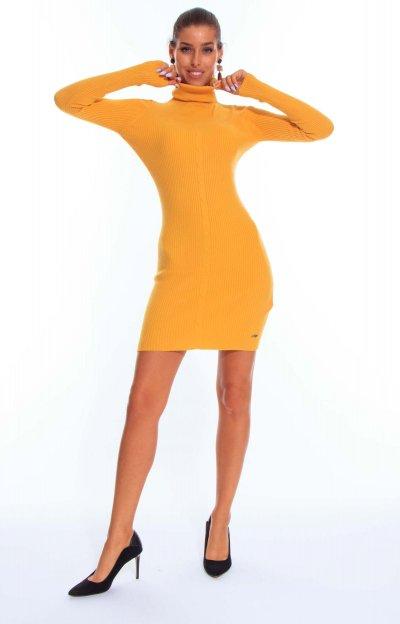 Claudette ruha