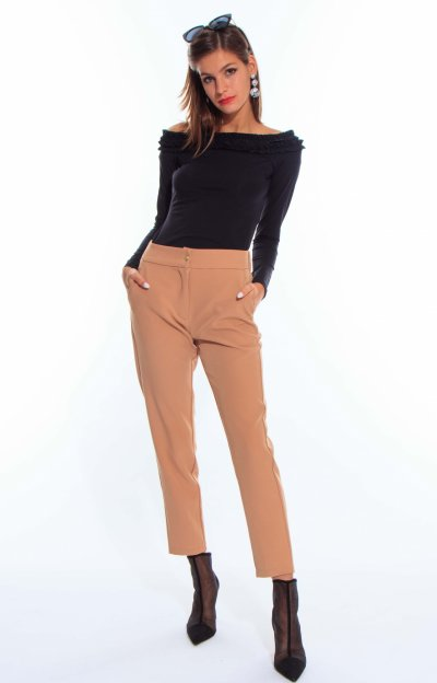 Avania pants