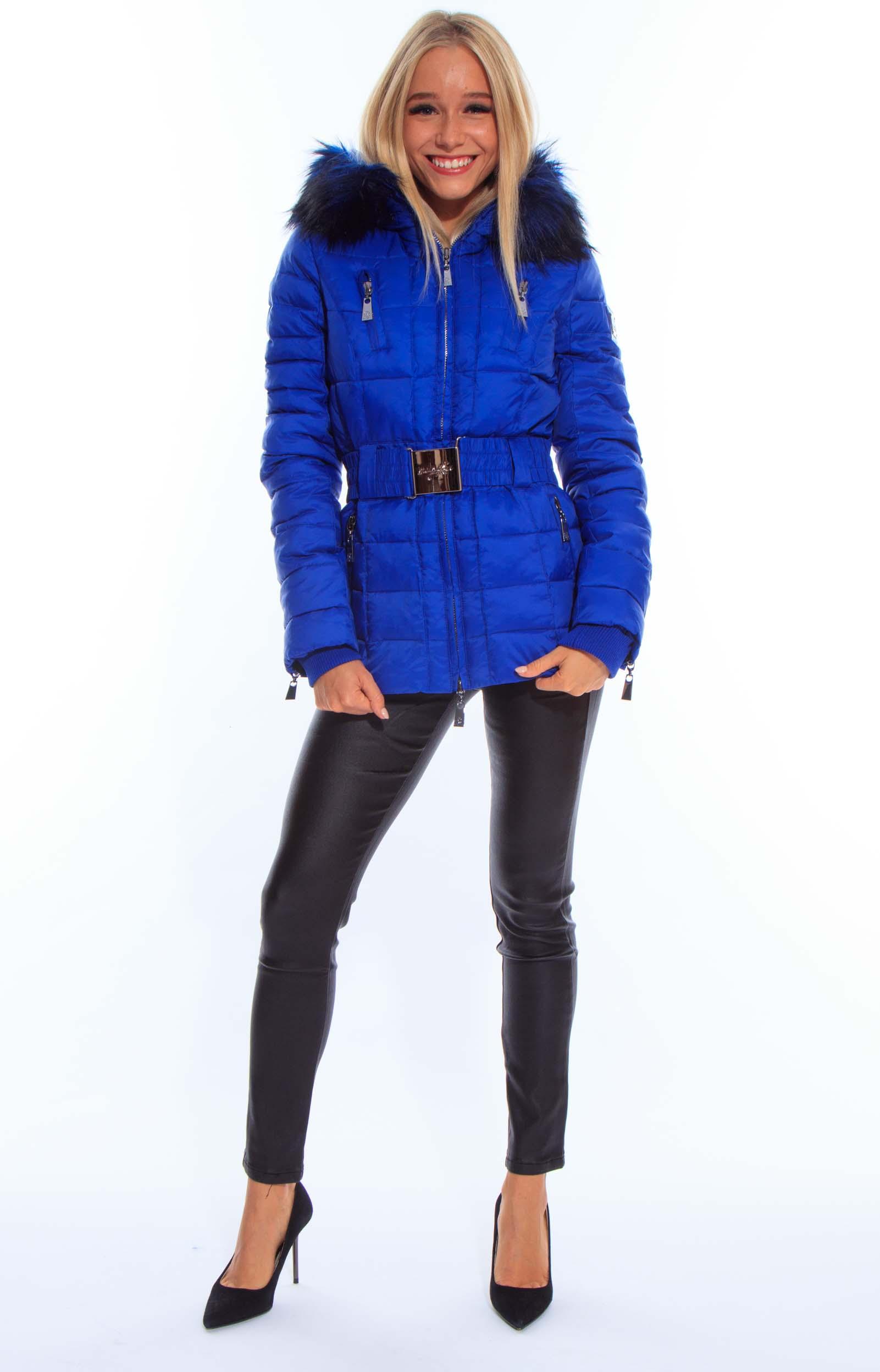 Brooklyn kabát