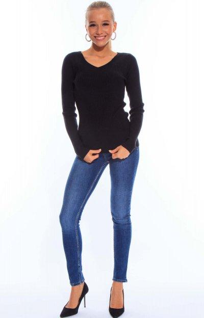 Waffa pulóver