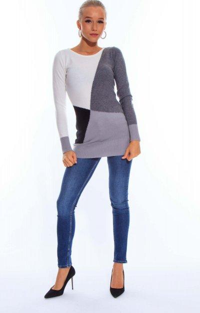 Bette pulóver