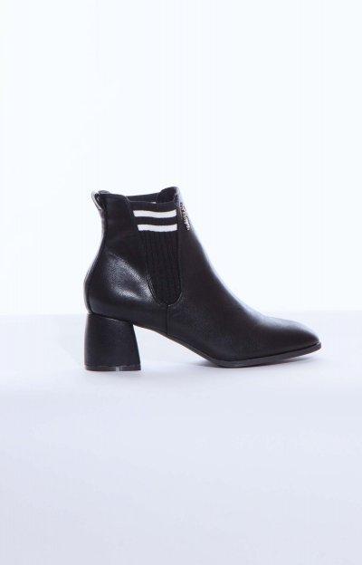 Mayo Chix cipő T-16