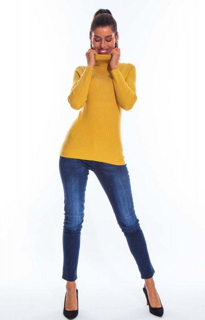 Sue pulóver