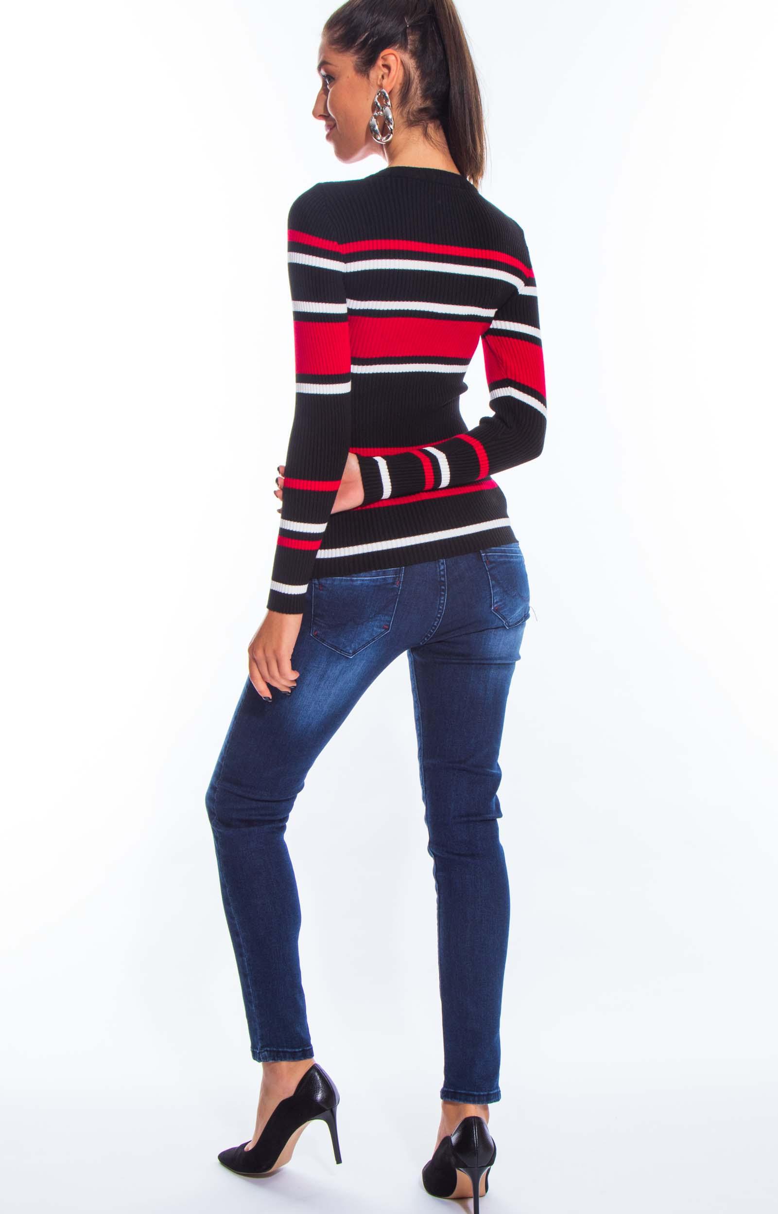 Méda pulóver