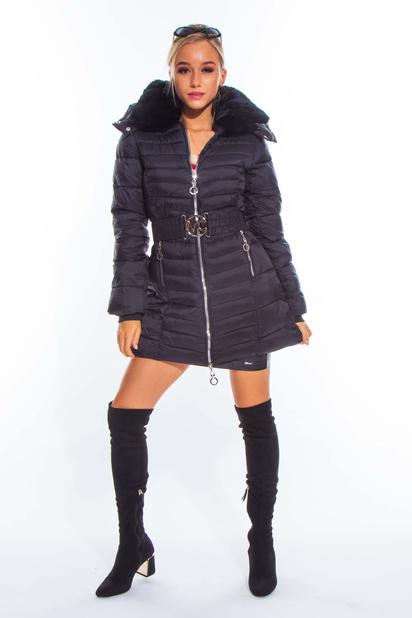 Falcon kabát