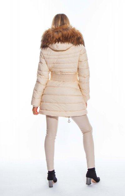 Stonia kabát