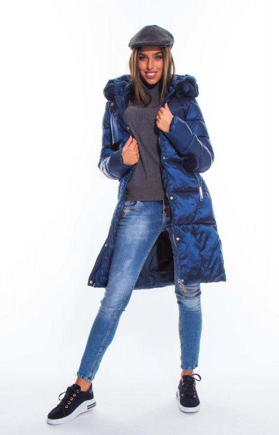 Inex kabát