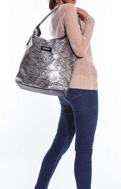 Ilaria táska