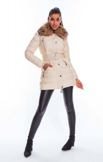 Cardona kabát