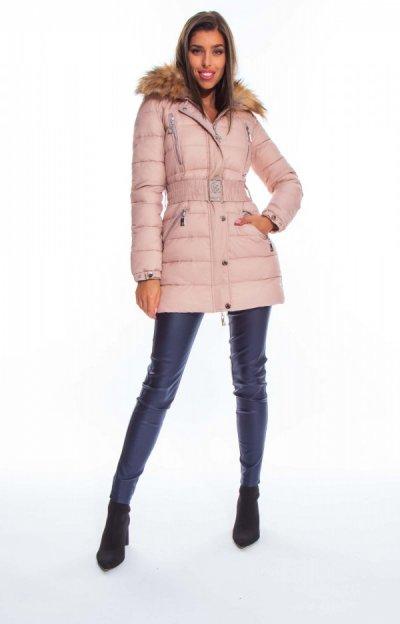 Cardona kabát II.