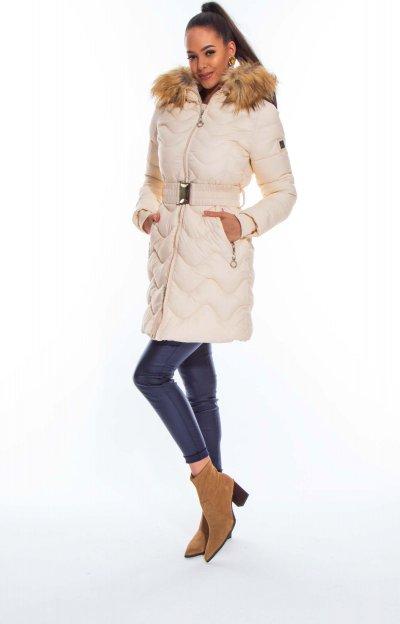 Blessing kabát