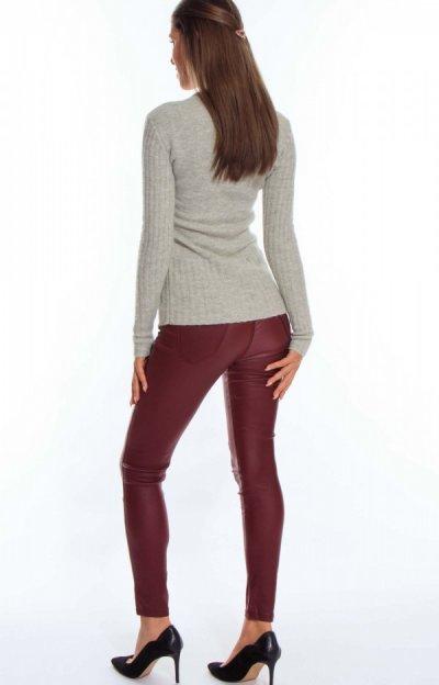 Idaho pulóver