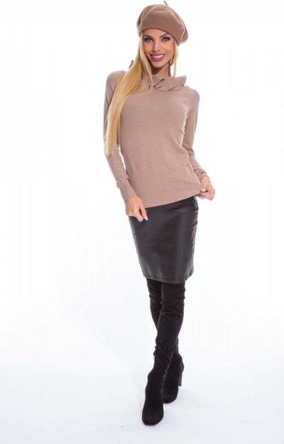 Rox pulóver