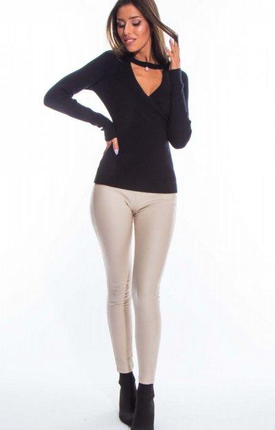 Cily pulóver