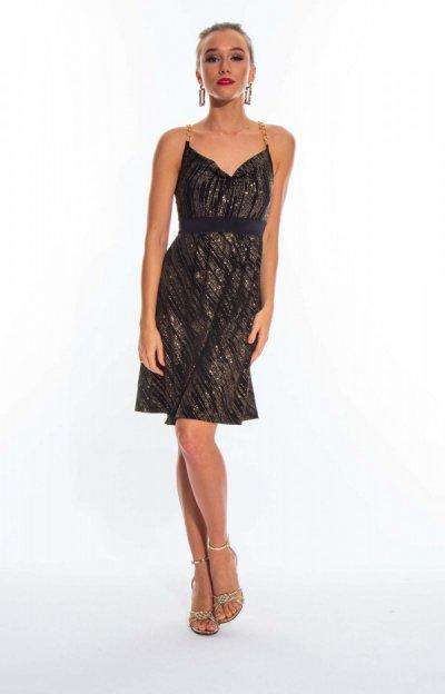 Agatha ruha