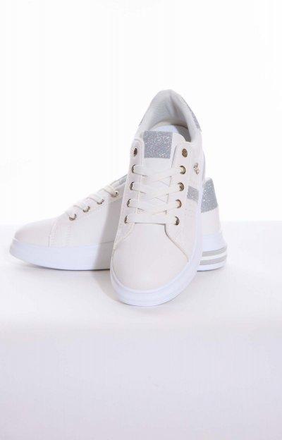 Mayo Chix cipő 2124