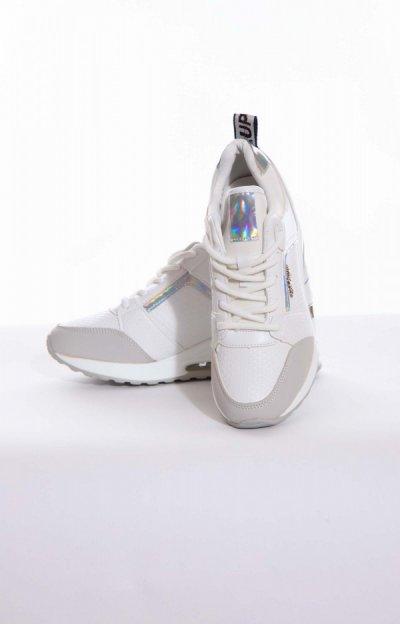 Mayo Chix cipő 2122