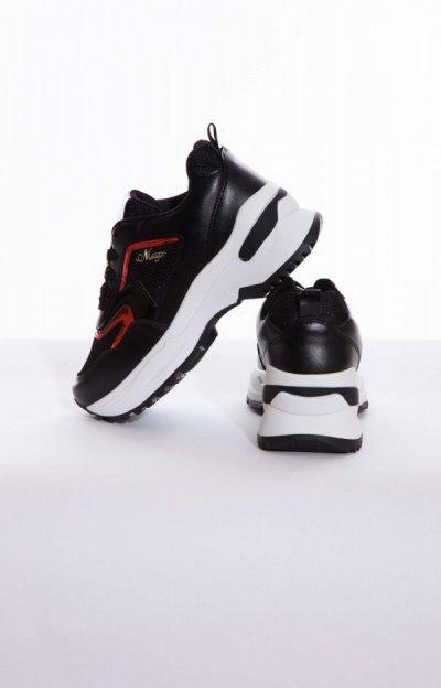 Mayo Chix cipő 2117