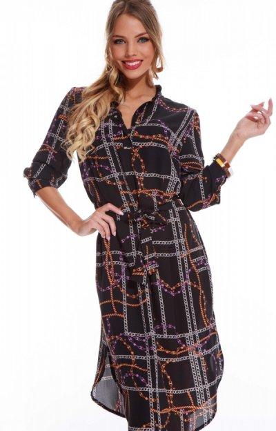 Barbi ruha muszlin