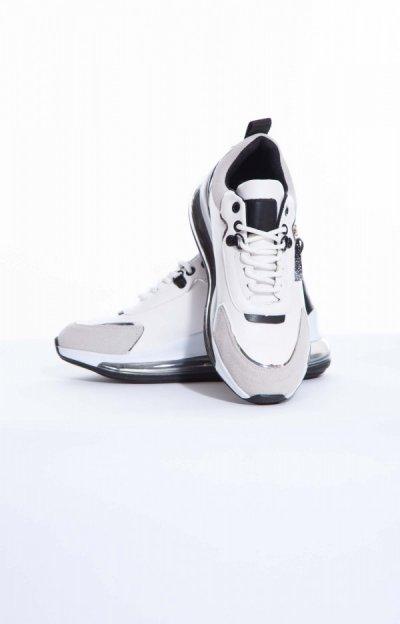 Mayo Chix cipő 2101