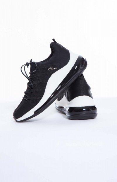 Mayo Chix cipő 2102