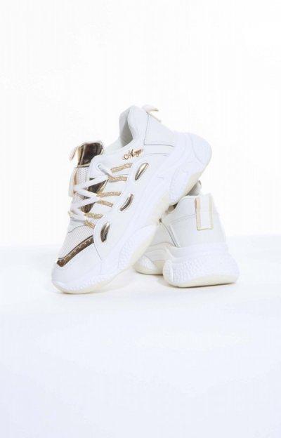 Mayo Chix cipő 2131
