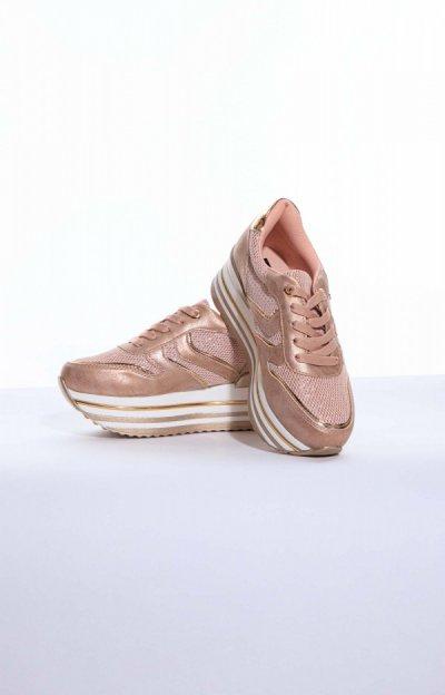 Mayo Chix cipő 2141