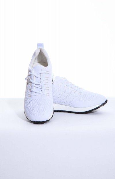 Mayo Chix cipő 2143