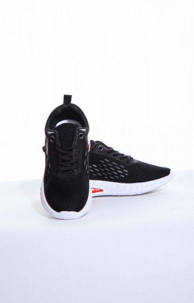 Mayo Chix cipő 2148