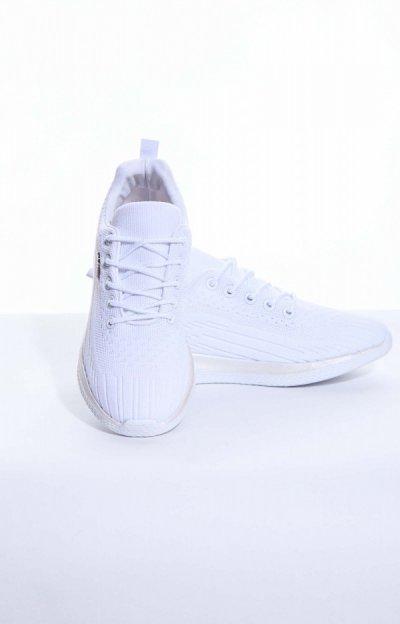 Mayo Chix cipő 2111
