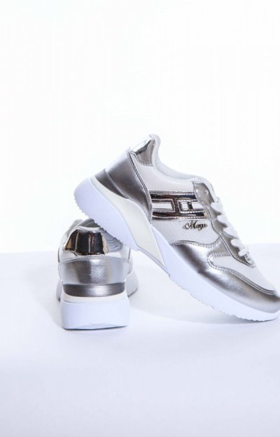 Mayo Chix cipő  2130