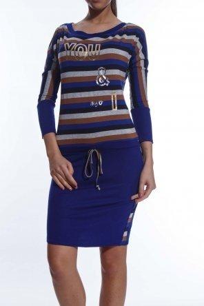 Trend ruha  [o]