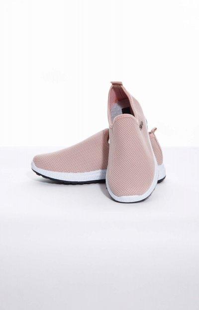Mayo Chix cipő 2152