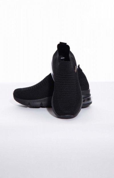 Mayo Chix cipő 2151