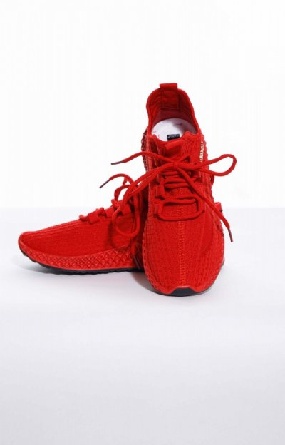 Mayo Chix cipő 2150