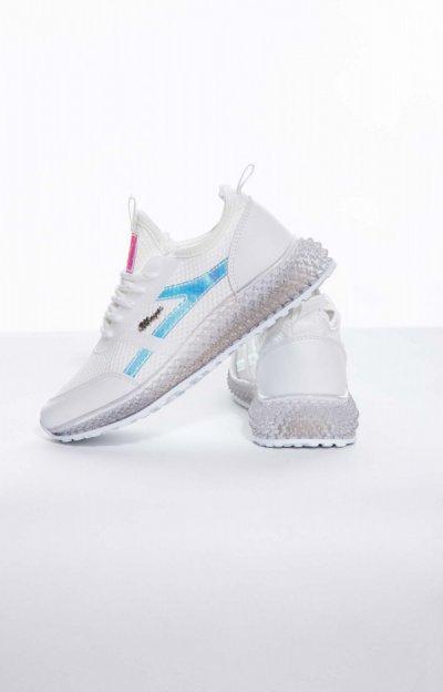 Mayo Chix cipő 2154