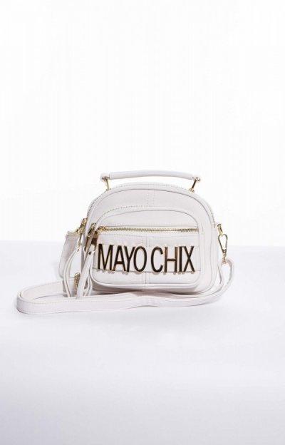 Evita táska