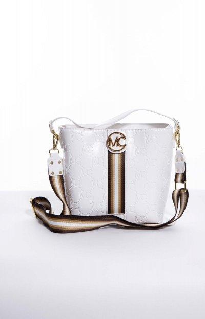 Oliva táska